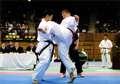 Kimura vs Najduch