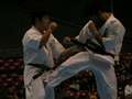 Shiojima VS Isobe
