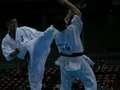 Canafoglia VS Kimura