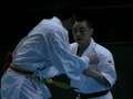 Kidachi VS Ahu