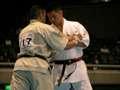 Foroozan VS Kimura