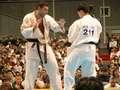 Fukui VS Hovhannisian