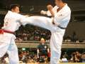 Ikeda VS Tagahara