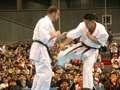 Furlan VS Kimura