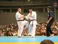 Plekhanov VS Kimura