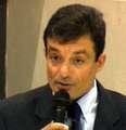 Sensei Antonio Fernado Pereira - PKKO President