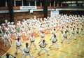 trening ido-geiko