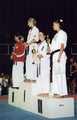 medalistki do 65kg
