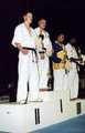 medaliści powyżej 90kg