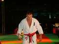 European Open Category Champion Tomasz Najduch