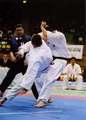 One Match Fight Tokyo 2003: Kimura vs Najduch<br>Winner: Kimura